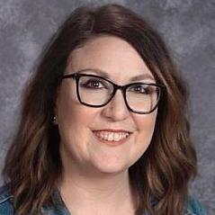 Liz Mitchell's Profile Photo