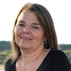 JULIE ISHMAEL's Profile Photo
