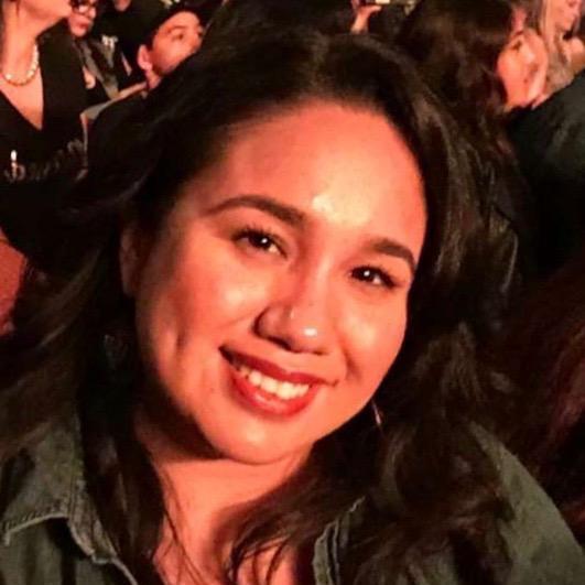 Mrs. Garcia-Sears's Profile Photo