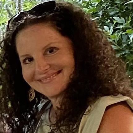 Carmela Lomaga's Profile Photo