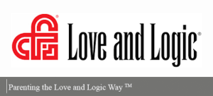Love and Logic Program