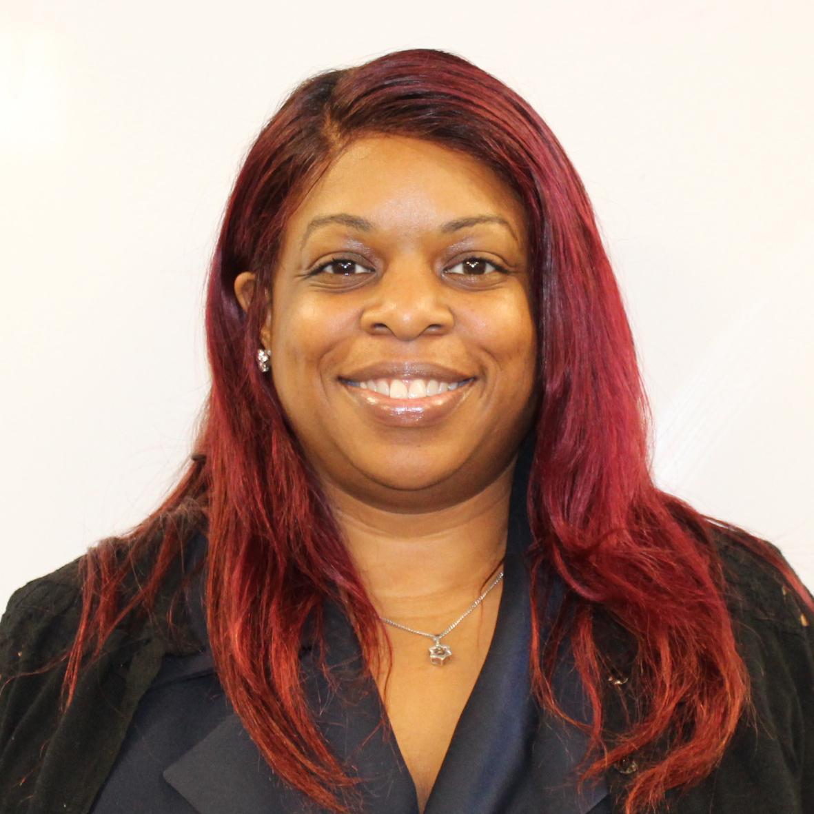 Kia Smith's Profile Photo