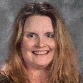 Heather Corey's Profile Photo