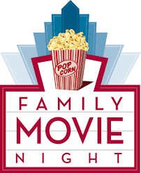 Family Movie Night: September 24th Featured Photo