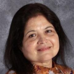 Rhea Walia's Profile Photo