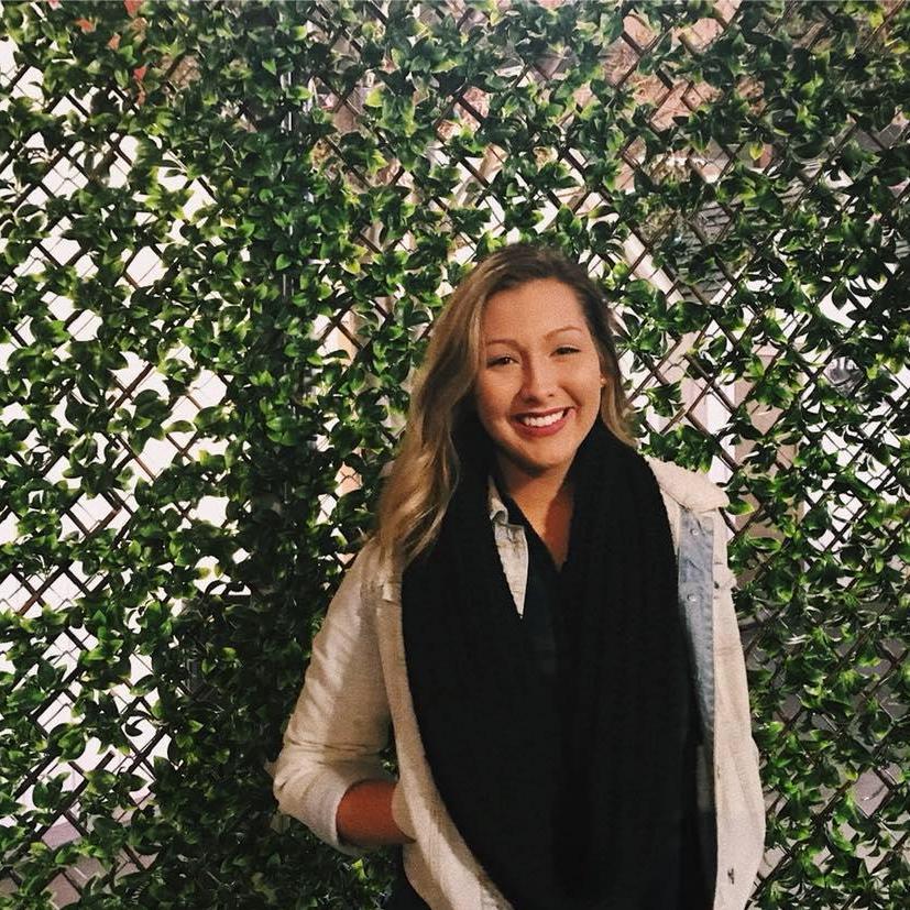Erin O'Hara's Profile Photo