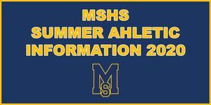 Summer Athletic Information 2020.jpg