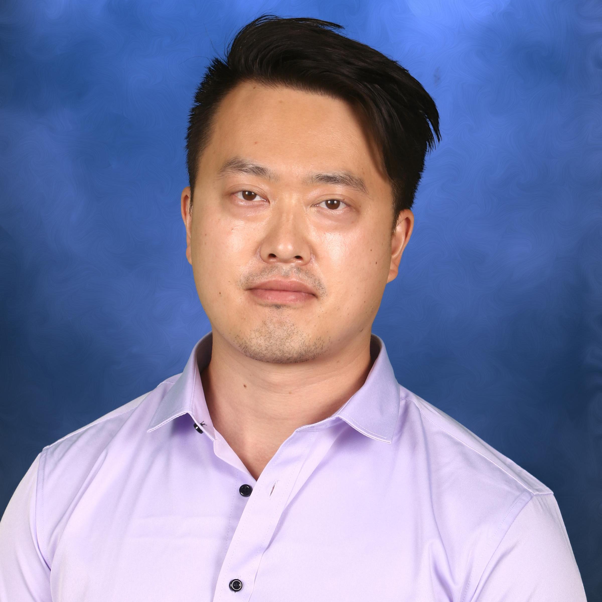 Rio Fujita's Profile Photo