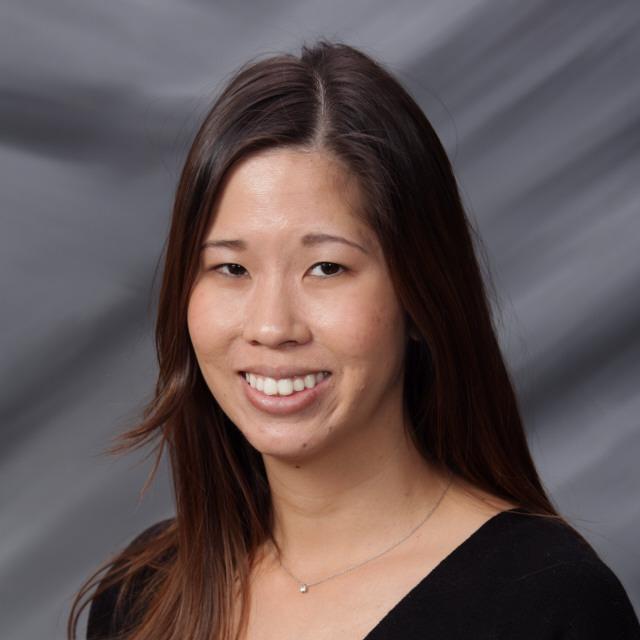 Kimberly Nishimura's Profile Photo