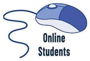 Online Students.jpg