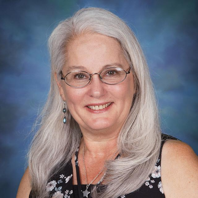 Cheryl Evans's Profile Photo