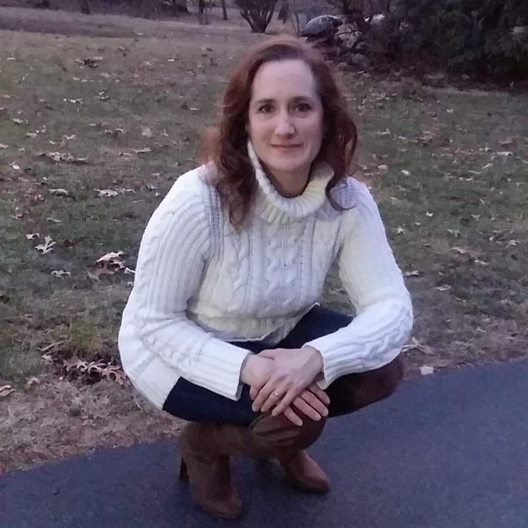 Emily Kelly's Profile Photo