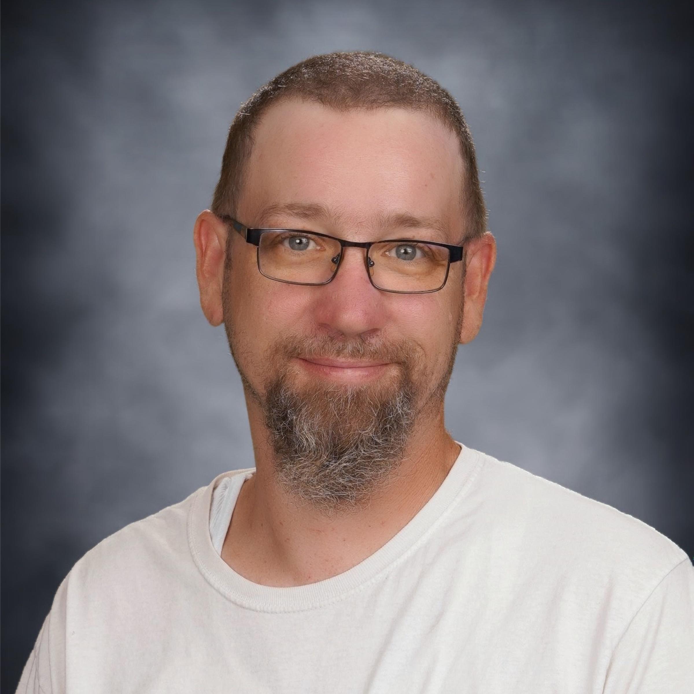 Tony Roach's Profile Photo