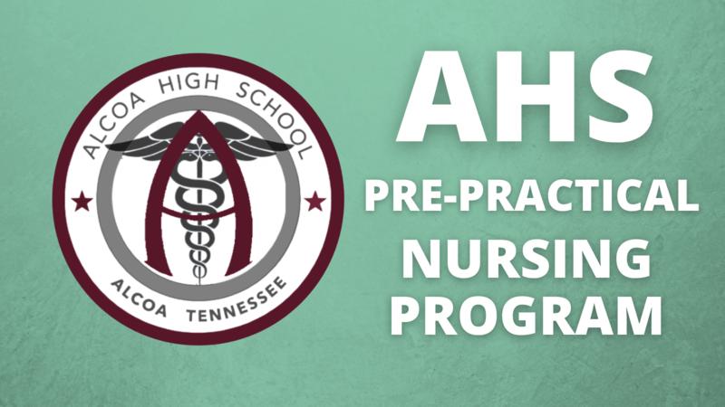 School Nursing Program