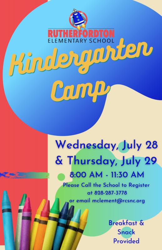 Kindergarten Camp 2021 FINAL for Media.png