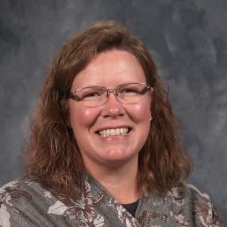Deanna Carroll's Profile Photo
