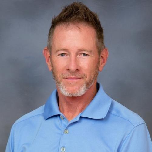 Greg Hartnett's Profile Photo