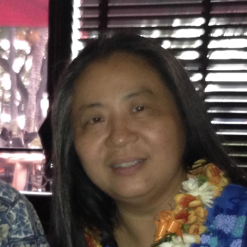 Sharon Honma's Profile Photo