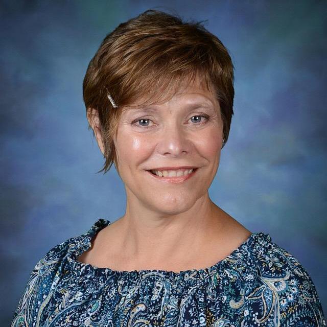 Melonee Nelson's Profile Photo