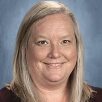 Angela Sumners's Profile Photo