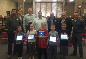 Phillips 66 Ipad Donation 2 .jpg