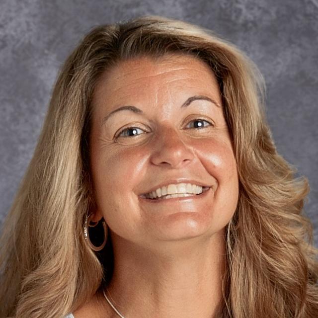 Melissa Slocum's Profile Photo