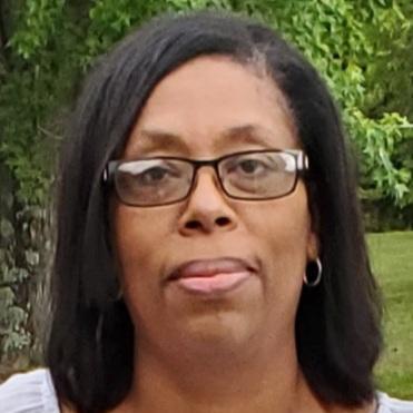 Chiquetta Silver's Profile Photo