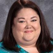 Jessica Rust's Profile Photo