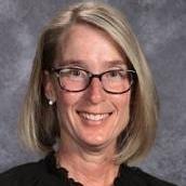 Pam Hardig's Profile Photo