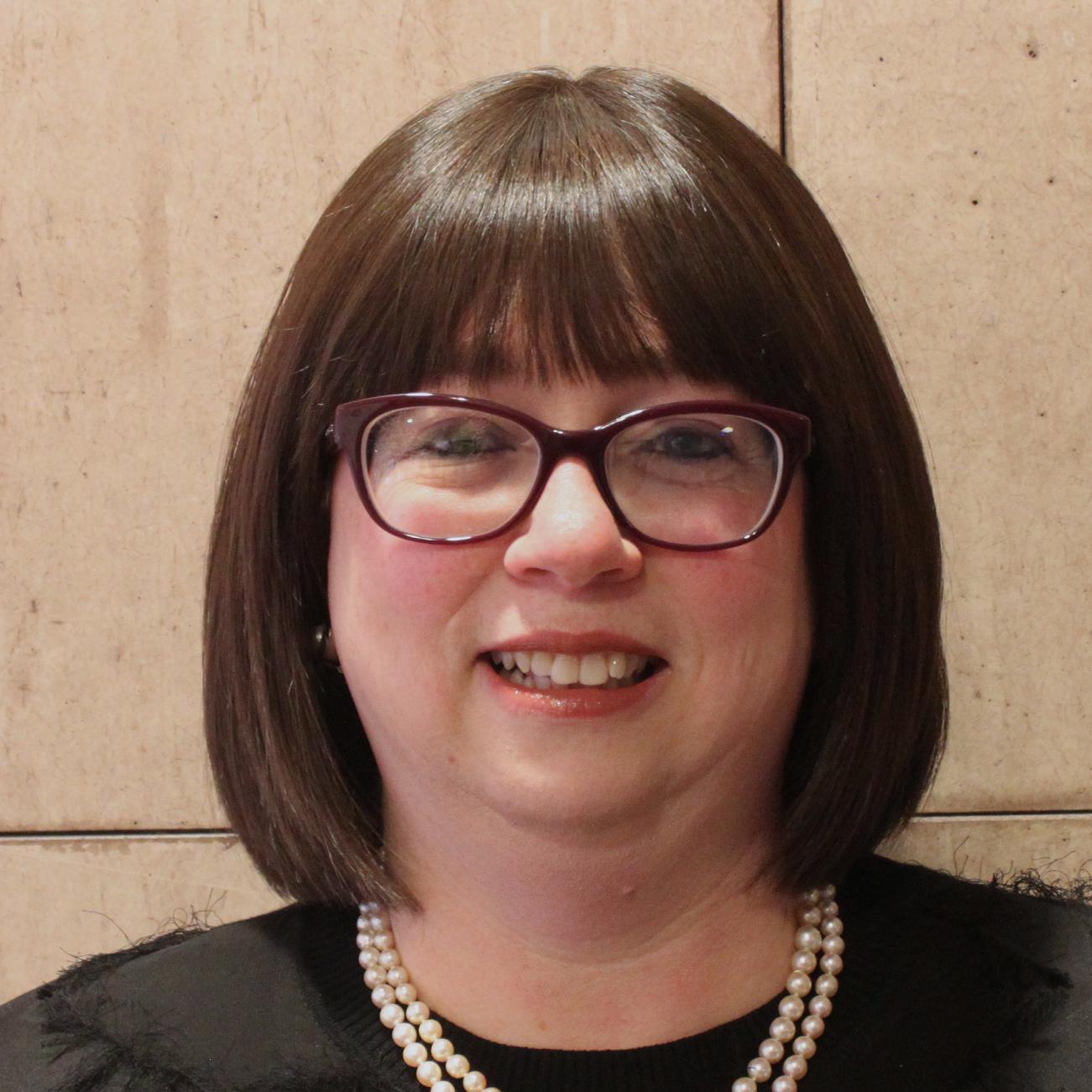 Sharon Weiskopf's Profile Photo