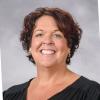 Pam Nicoll's Profile Photo
