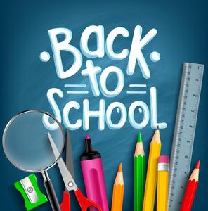 bigstock-Back-to-School-Title-Words-wit-94995047 COMPRESSED.jpg