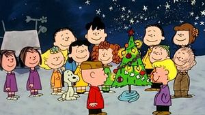 christmas cartoon 2.png