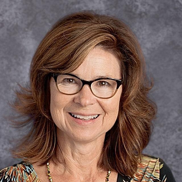 Sonya Ledbetter's Profile Photo