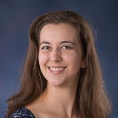 Jessica Schag's Profile Photo