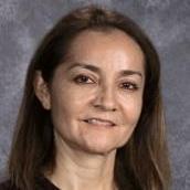 Diana Lopez's Profile Photo