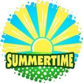 Locust Elementary Summer Hours Featured Photo