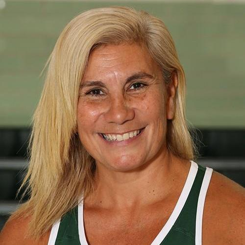 Debra LaPorte's Profile Photo