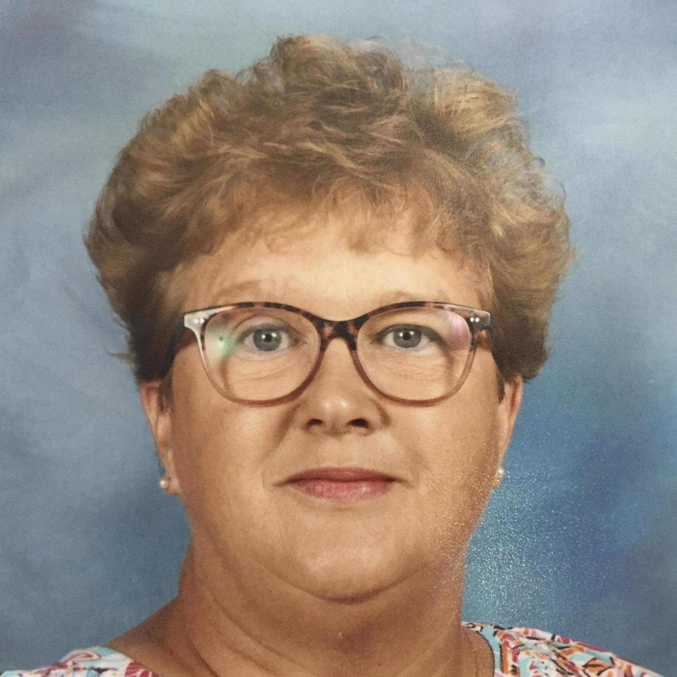 Lisa Lewis's Profile Photo