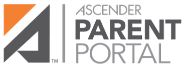 ascender parent portal logo
