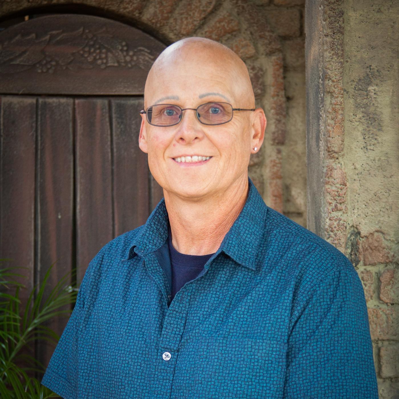 Dave Hillestad's Profile Photo