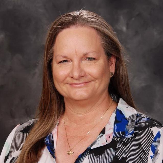 Jeanne Bridges's Profile Photo