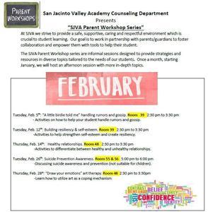 February Parent Workshop Series.JPG