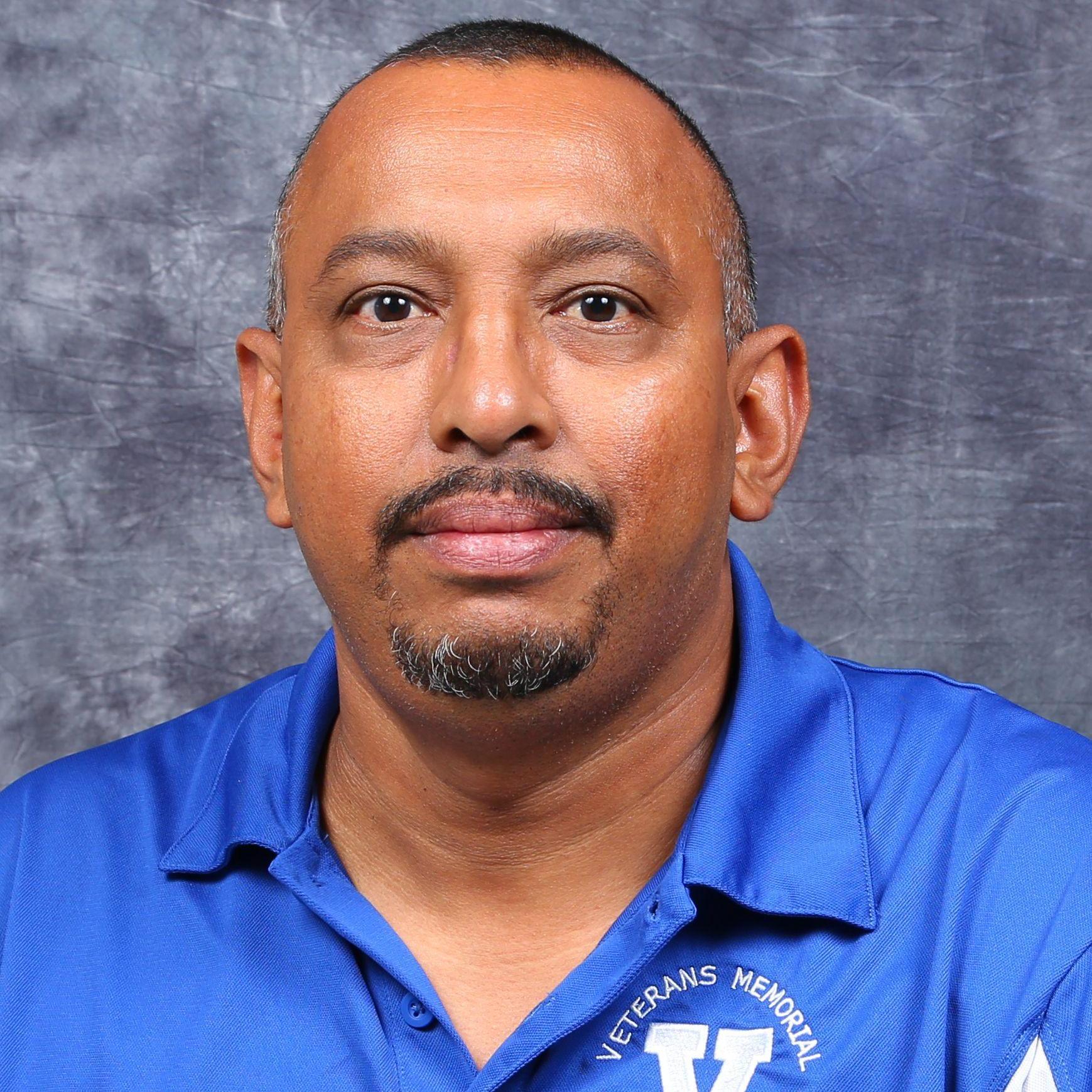 Ruben Amaro's Profile Photo
