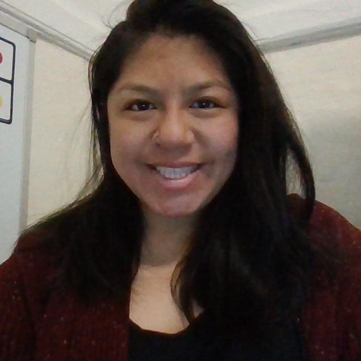 Tammy Yee's Profile Photo