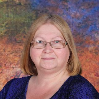 Roberta Waugaman's Profile Photo