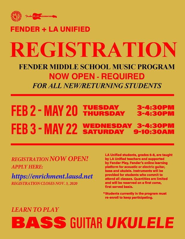 UPDATED REGISTRATION FLYER[2][1].jpg