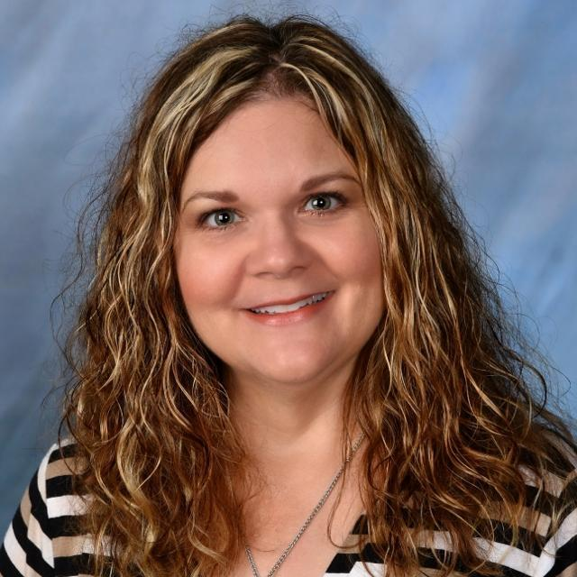 Cheryl Freeman's Profile Photo