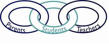 K-12 Parent/Teacher Conferences Featured Photo