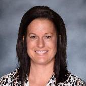 Jami Bowman's Profile Photo